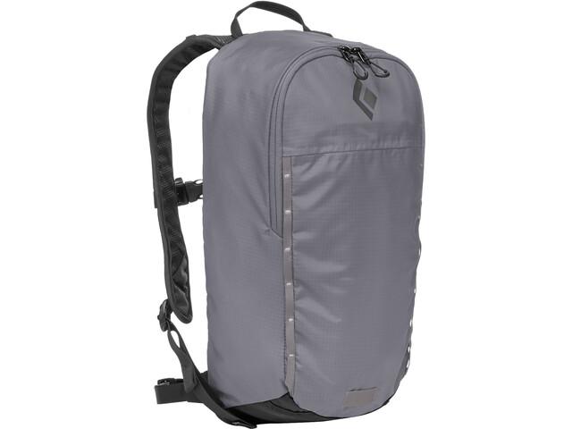 Black Diamond Bbee 11 Backpack ash